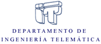 Departamento de Ingeniera Telemtica